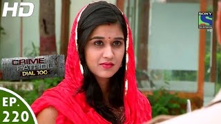 Download Crime Patrol Dial 100 - क्राइम पेट्रोल - Triyacharitra - Episode 220 - 11th August, 2016 Video