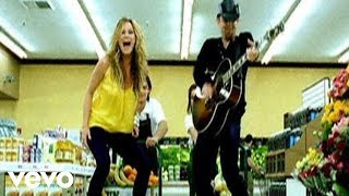Download Sugarland - Everyday America Video