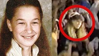 Download 5 UNSOLVED MYSTERIES That Have Finally Been SOLVED Video