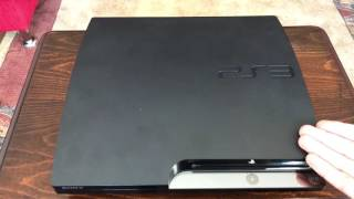 Download 2.EL PS3 Alınırken DİKKAT Edilmesi Gerekenler Konular Video