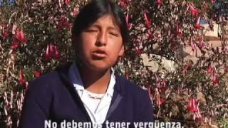 Download Lenguas Video