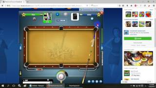 Download hack pool live tour 2018 / 2017 without ban by diaa dolseca Video