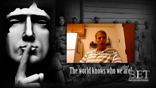 Download The World Knows Who We are and are Breaking their Silence & telling the truth Video