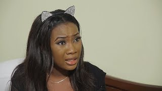 Download POT OF GOLD (episode 1) - LATEST 2018 NIGERIAN NOLLYWOOD MOVIES Video