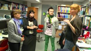 Download Why Education in Finland Works Video