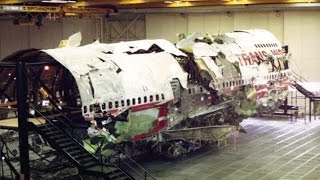 Download TWA Flight 800 HD Video