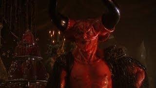 Download Top 10 Movie Devils Video