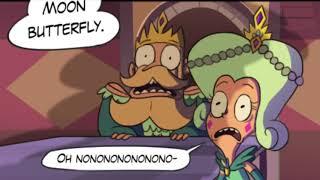 Download SVTFOE funny comic dub compilation Video