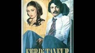Download Ferdi Tayfur-Can Bırakmadın Video