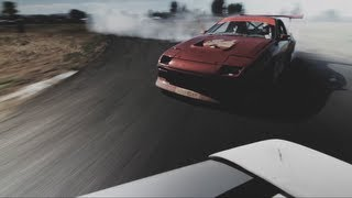 Download [HOONIGAN] Bash Bangers Part 2: Bash To The Future 2013 Video