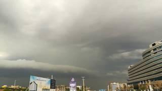 Download World Trade Center Giga Mall GT Road DHA Rawalpindi-Islamabad Video