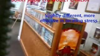 Download Hidden Camera Scientology Stress Test Video