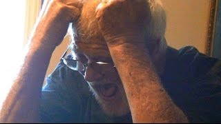 Download Angry Grandpa: The Sixth Movie Video