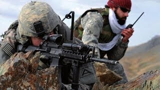 Download Navy SEALs, OGA & Delta Force Special Forces (documentary) Video
