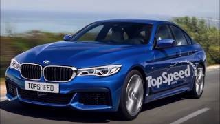 Download BMW 3 SERIES 2018 Video