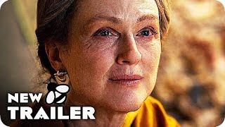 Download WONDERSTRUCK Trailer (2017) Julianne Moore, Michelle Williams Movie Video