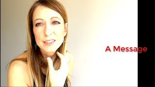 Download A Message From Lisa Haven.... Video