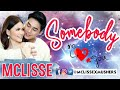 Download MCLISSE - Somebody Video