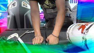 Download ADIÓS ASIENTOS!! | JUCA Video