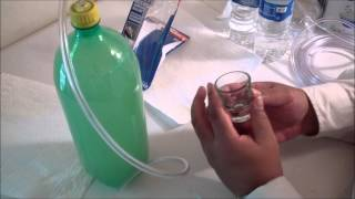 Download Bedbug Trap - The Williams Method Video