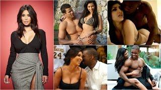Download Boys Kim Kardashian Has Dated! Video
