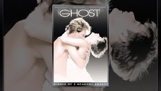 Download Ghost Video