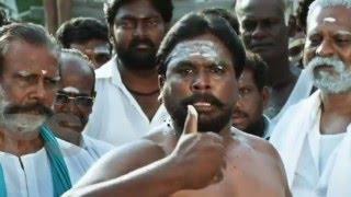Download பூமி ஆண்ட பரம்பரை-Boomi Anda Paramparai-Tamil H D Video Song Video