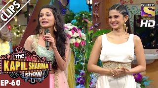 Download Sony Tv Celebrating Jashn 21 kaa -The Kapil Sharma Show–19th Nov 2016 Video