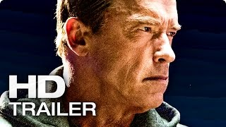 Download TERMINATOR 5: GENISYS Trailer German Deutsch (2015) Video