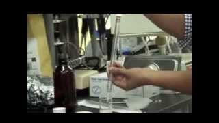 Download Topics in Biomedical Engineering: Making A Hydrogel Video