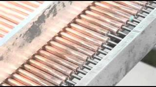 Download Heating Elements Video