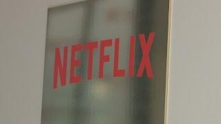Download Netflix : 01netTV vous répond Video