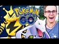 Download DIE BESTEN 10 KILOMETER EIER ?! Pokémon GO Video