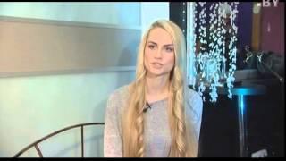 Download Белорусские Рапунцель: как отрастить косу ниже пояса? Video