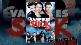 Download Vampires Suck (Extended) Video