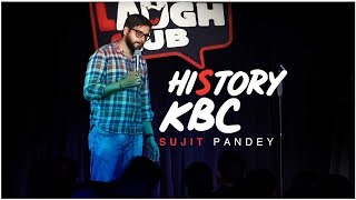Download Indian StandUp Comedian ❖ Live comedy shows ❖ Canvas Laugh Club ❖Comedy shows in india ❖Sujit Pandey Video