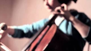 Download O Saya - A.R. Rahman & M.I.A. (Shankar Tucker Cover) (ft. Akshaya Tucker)   Music Video Video