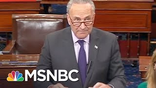 Download Sen. Bernie Sanders: Donald Trump 'Very Unfit' To Be President | MSNBC Video