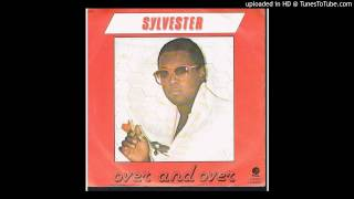 Download Sylvester Over and Over Video