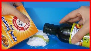 Download No te pongas + de 1 vez Bicarbonato con Aceite de Oliva, porque serás la envidia de tus vecinas Video
