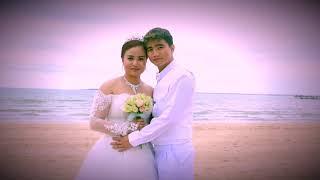Download Karenni Wedding New song 2018 - Song Title - Forever sing by -NyeReh J Bird & Plaemeh C Bird Video
