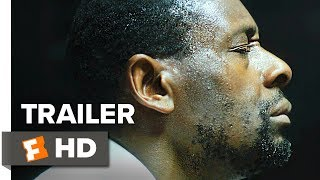 Download Free in Deed Trailer #1 (2017) | Movieclips Indie Video