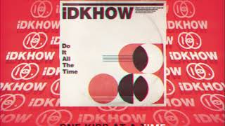 Download I DONT KNOW HOW BUT THEY FOUND ME - Do It All The Time Video