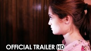 Download Helen Alone Official Trailer (2014) HD Video