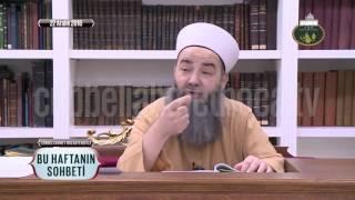 Download İstanbul 2 Kez Feth Edilecek mi? Video