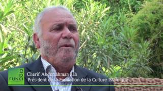 Download Med-O-Med paysages culturels en Méditerranée et au Moyen Orient. Video