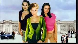 Download Bad Girls From Valley High film complet en francais Video
