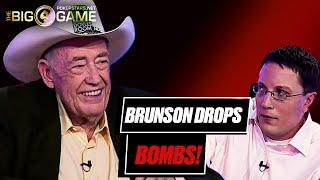 Download Throwback: Big Game Season 1 - Week 2, Episode 1 Video