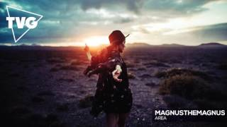 Download MagnusTheMagnus - Area (iPhone 8) Video