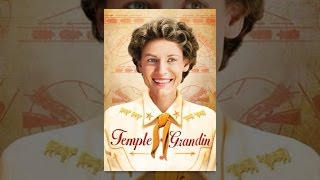 Download Temple Grandin Video